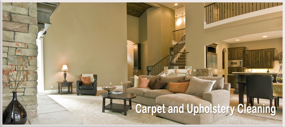 Advanced Cleaning Systems San Francisco Carpet Cleaning